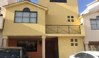 Foto de casa en venta en puente cuadritos , san nicolás totolapan, la magdalena contreras, df / cdmx, 12055720 No. 01