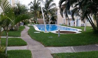 Foto de casa en venta en  , puente del mar, acapulco de juárez, guerrero, 3736932 No. 01