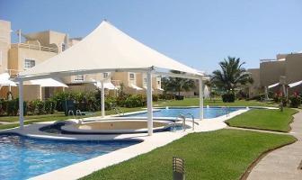Foto de casa en venta en  , puente del mar, acapulco de juárez, guerrero, 4253719 No. 01