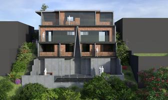 Foto de casa en venta en puente lomas verdes , lomas de tetela, cuernavaca, morelos, 14360798 No. 01