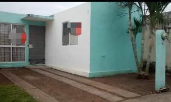 Foto de casa en venta en  , puente moreno, medellín, veracruz de ignacio de la llave, 10911105 No. 01