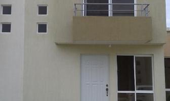 Foto de casa en venta en  , puente moreno, medellín, veracruz de ignacio de la llave, 11701211 No. 01