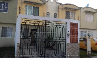 Foto de casa en venta en  , puente moreno, medellín, veracruz de ignacio de la llave, 0 No. 01