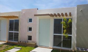Foto de casa en venta en  , puente moreno, medellín, veracruz de ignacio de la llave, 9429562 No. 01