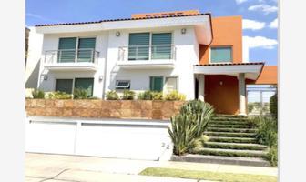 Foto de casa en venta en puerta 23, puerta plata, zapopan, jalisco, 17570833 No. 01