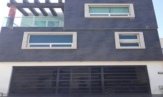 Foto de casa en venta en  , puerta de anáhuac, general escobedo, nuevo león, 19304237 No. 01