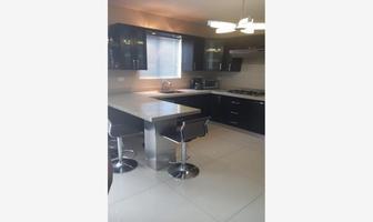 Foto de casa en venta en  , puerta de anáhuac, general escobedo, nuevo león, 20440868 No. 01