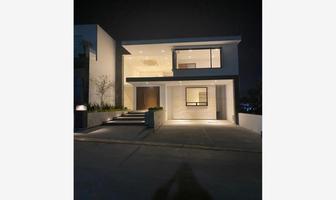 Foto de casa en venta en puerta de cordoba 1, bosque esmeralda, atizapán de zaragoza, méxico, 0 No. 01