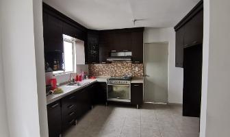 Foto de casa en venta en  , puerta de hierro cumbres, monterrey, nuevo león, 0 No. 01