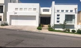 Foto de casa en venta en  , puerta de hierro i, chihuahua, chihuahua, 13605309 No. 01