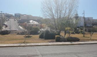 Foto de casa en venta en  , puerta de hierro i, chihuahua, chihuahua, 13818563 No. 01