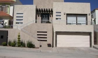 Foto de casa en venta en  , puerta de hierro i, chihuahua, chihuahua, 15525748 No. 01