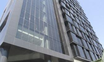 Foto de oficina en renta en  , puerta de hierro i, chihuahua, chihuahua, 3519683 No. 01