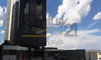 Foto de oficina en renta en  , puerta de hierro i, chihuahua, chihuahua, 3798095 No. 01