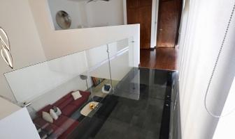 Foto de casa en venta en  , puerta de hierro i, chihuahua, chihuahua, 6107112 No. 31