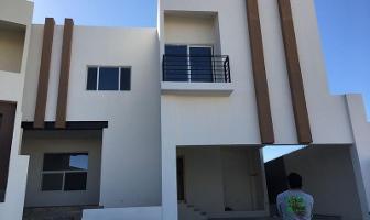Foto de casa en venta en  , puerta de hierro i, chihuahua, chihuahua, 6584527 No. 01