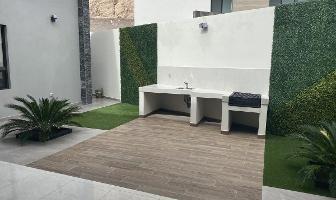Foto de casa en venta en  , puerta de hierro i, chihuahua, chihuahua, 6584563 No. 01