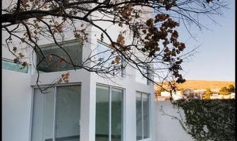 Foto de casa en venta en  , puerta de hierro i, chihuahua, chihuahua, 6584569 No. 02