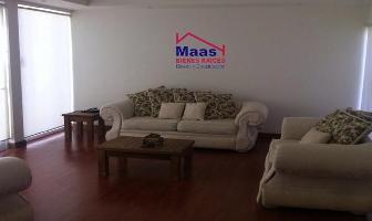 Foto de casa en venta en  , puerta de hierro i, chihuahua, chihuahua, 0 No. 02
