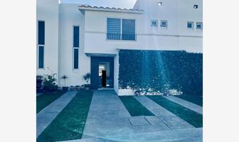 Foto de casa en venta en puerta de piedra 200, puerta de piedra, san luis potosí, san luis potosí, 19116195 No. 01