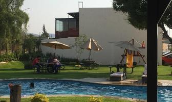 Foto de casa en venta en puerta de piedra , el pueblito centro, corregidora, querétaro, 6901889 No. 02