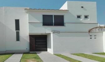 Foto de casa en renta en puerta de piedra , lomas de bellavista, san luis potosí, san luis potosí, 0 No. 01