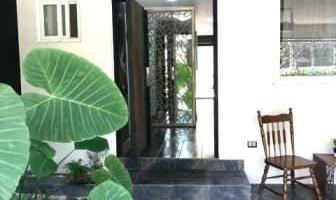 Foto de casa en venta en puerta de sol , puerta de hierro cumbres, monterrey, nuevo león, 0 No. 01
