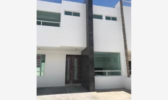 Foto de casa en venta en puerta del cielo 51, el mirador, el marqués, querétaro, 0 No. 01
