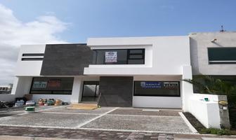 Foto de casa en venta en puerta del cielo , el mirador, el marqués, querétaro, 0 No. 01