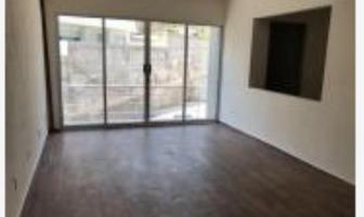 Foto de departamento en venta en puerta del sol 2, bosque real, huixquilucan, méxico, 6102924 No. 01
