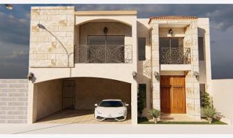 Foto de casa en venta en puerta del sol 5, lomas del sol, alvarado, veracruz de ignacio de la llave, 0 No. 01