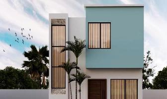 Foto de casa en venta en  , puerta del sol, mazatlán, sinaloa, 16308753 No. 01