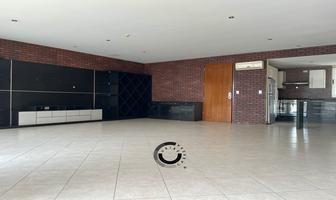 Foto de departamento en venta en puerta del sol norte , dinastía 1 sector, monterrey, nuevo león, 0 No. 01