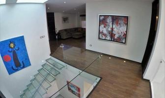 Foto de casa en venta en puerta del sol , puerta plata, zapopan, jalisco, 14578876 No. 04