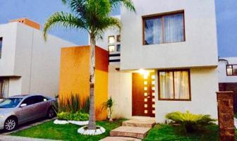 Foto de casa en venta en  , loma real, querétaro, querétaro, 8602842 No. 01
