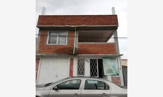 Foto de casa en venta en  , puerta del sol, tarímbaro, michoacán de ocampo, 22221842 No. 01