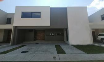 Foto de casa en venta en puerta del valle , puerta del valle, zapopan, jalisco, 0 No. 01