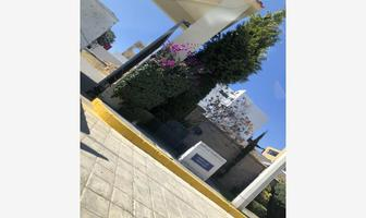 Foto de casa en venta en puerta granada 2, bosque esmeralda, atizapán de zaragoza, méxico, 0 No. 01