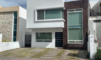 Foto de casa en renta en puerta grande 00, residencial el refugio, querétaro, querétaro, 7286122 No. 01