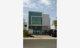 Foto de casa en venta en puerta grande 114, residencial el refugio, querétaro, querétaro, 0 No. 01
