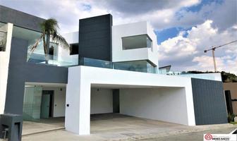 Foto de casa en venta en puerta grande 38, bosque esmeralda, atizapán de zaragoza, méxico, 0 No. 01