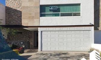Foto de casa en venta en puerta grande , residencial el refugio, querétaro, querétaro, 0 No. 01