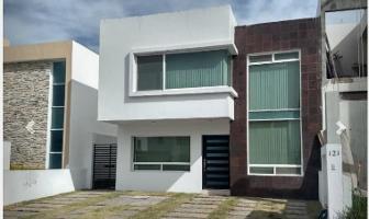 Foto de casa en renta en puerta grande , residencial el refugio, querétaro, querétaro, 0 No. 01