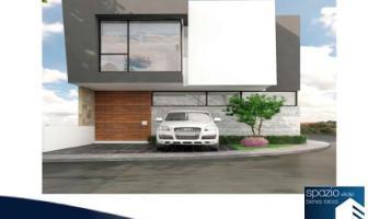 Foto de casa en venta en puerta la vista 22222, la vista residencial, corregidora, querétaro, 0 No. 01