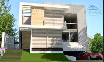 Foto de casa en venta en puerta las lomas , virreyes residencial, zapopan, jalisco, 18393453 No. 01