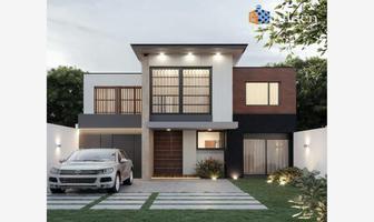 Foto de casa en venta en puerta norte , cortijo residencial, durango, durango, 0 No. 01