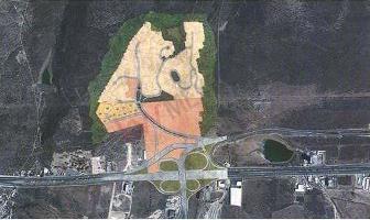 Foto de terreno habitacional en venta en puerta norte , real de juriquilla (diamante), querétaro, querétaro, 5941630 No. 01