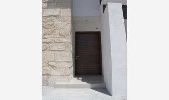 Foto de casa en venta en puerta norte sin número, los viñedos, torreón, coahuila de zaragoza, 0 No. 02