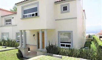 Foto de casa en venta en puerta oviedo , bosque esmeralda, atizapán de zaragoza, méxico, 0 No. 01