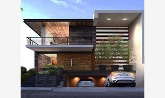 Foto de casa en venta en  , puerta paraíso, colima, colima, 17715438 No. 01